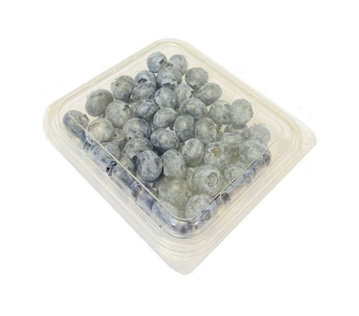 Picture of Blueberries Punnet - 2 for R30