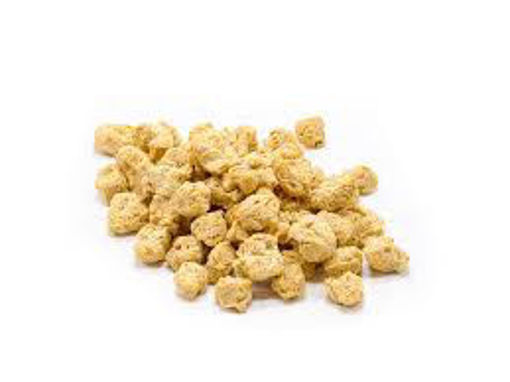 Picture of Soya Chunks - 500g