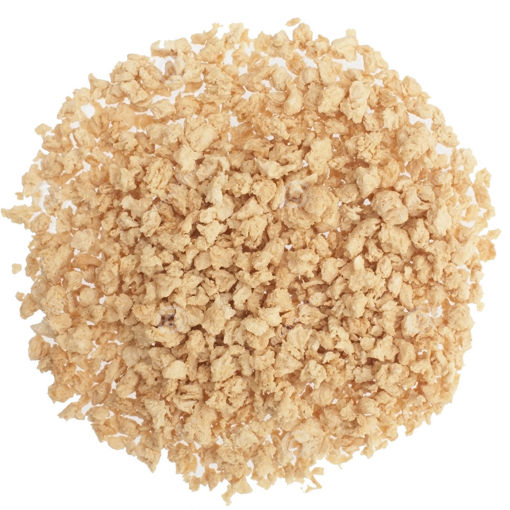 Picture of Soya Mince - 500g