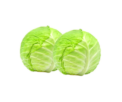 Picture of Cabbage Green - 2 For R20