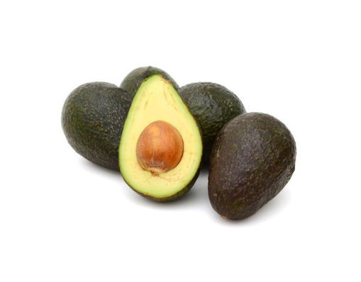 Picture of Avocado (Large)  - 4 for R45